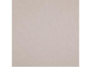 391 Grain / 5 Grain Blush ткань