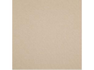 391 Grain / 13 Grain Marzipan ткань