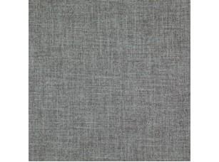 391 Grain / 31 Massive Aluminium ткань