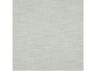 391 Grain / 40 Massive Limestone ткань
