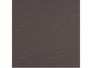 393 Light up / 9 Flare Gargoyle ткань