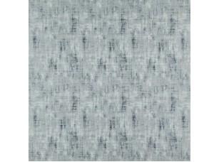 394 Littoral / 18 Foreland Pool ткань
