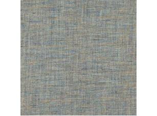 394 Littoral / 27 Littoral Lazuli ткань