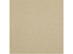 394 Littoral / 46 Shore Seagrass ткань