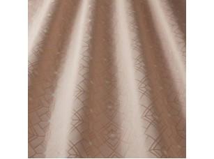 Astoria/ Facet Rosedust ткань