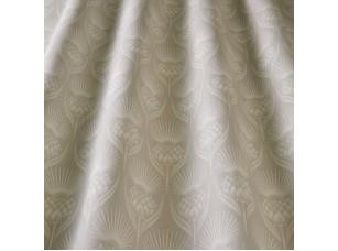 Botanist / Skye Linen ткань
