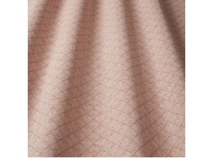 Botanist / Alpine Coral ткань
