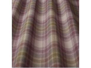 Botanist / Fair Isle Foxglove ткань