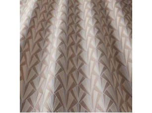 Astoria / Astoria Stone ткань
