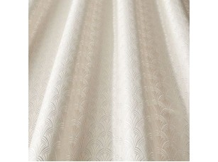 Astoria / Luxor Ivory ткань