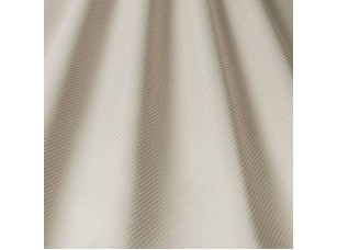 Astoria / Pearl Dot Stone ткань