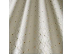 Teatro / Tallis Ivory ткань