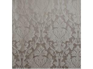 174 Isadora /17 Isadora Cream ткань