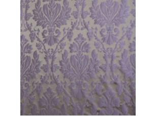 174 Isadora /27 Isadora Wisteria ткань