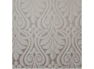 174 Isadora /28 Lauressa Cream ткань