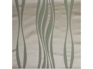 174 Isadora /41 Narcissa Feather Green ткань