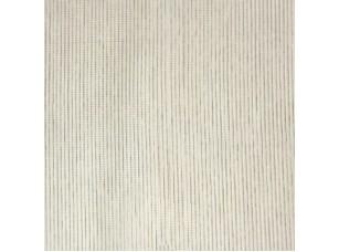 176 Valence /159 Sella Bronze ткань