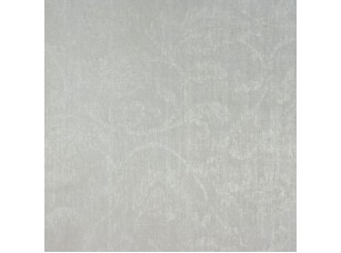 176 Valence /78 Isere Pale Green ткань