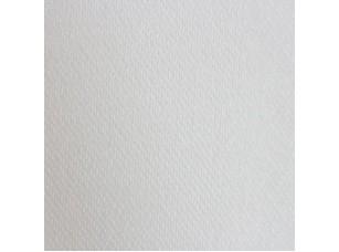176 Valence /118 Metz Ivory ткань