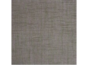 176 Valence /126 Nantes Rosetta ткань
