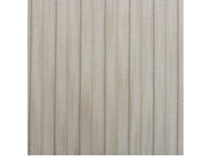 176 Valence /129 Nimes Grain ткань