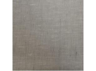 176 Valence /157 Riom Silver ткань