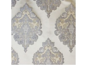 175 Ravenna / 10 Biella Silver ткань
