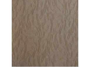 175 Ravenna / 15 Chieti Fog ткань