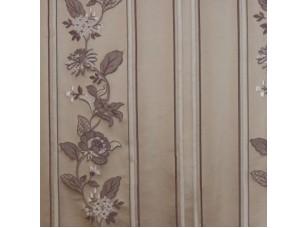 175 Ravenna / 23 Isernia Amethyst ткань