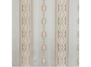175 Ravenna / 55 Molise Tranquil ткань