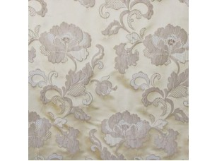 175 Ravenna / 62 Olbia Light Gold ткань