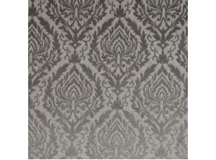 Aquitaine / Auvergne Charcoal ткань