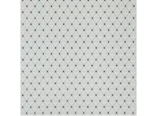 Aquitaine / Picardie Charcoal ткань