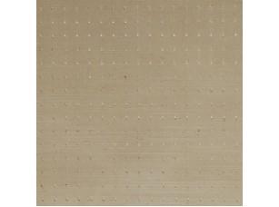 Aquitaine / Seine Taupe ткань