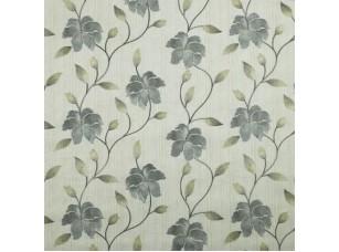 Art Deco / Everglade Cornflower ткань