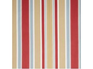 Kids / Beach stripe Multi ткань