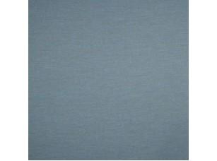 Meadow / Hessian Seafoam ткань