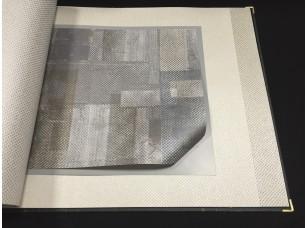 Обои Aura Design Lux 22782 с геометрическим рисунком