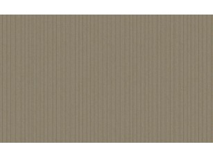 Обои Bruno Zoff Platinum 60101-5