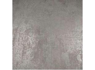 Обои Bruno Zoff Silver 60119-3