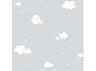 Обои ICH Lullaby 221-3