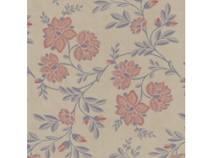 Обои Little Greene Archive Trails 0247STBERRY