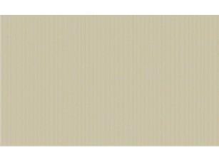 Обои Bruno Zoff Platinum 60101-3