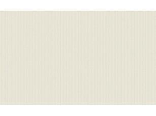 Обои Bruno Zoff Platinum 60101-1