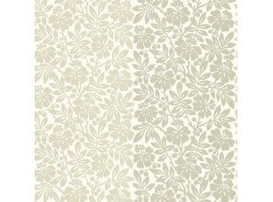 Обои Little Greene Painted Papers 0286CTSOLTI