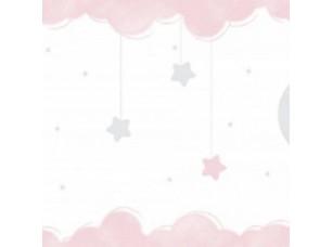 Бордюр ICH Lullaby 241-2