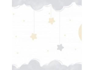 Бордюр ICH Lullaby 241-3