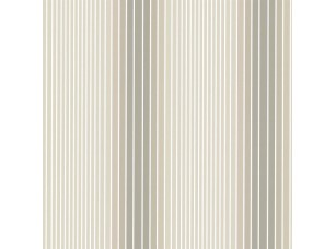 Обои Little Greene Painted Papers 0286OSSOAPS