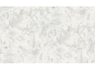 Обои Bruno Zoff Platinum 60106-4