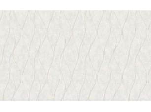 Обои Bruno Zoff Platinum 60108-3